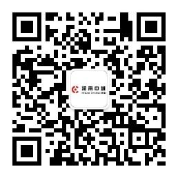 豪客棋牌建筑集团微xin公众号